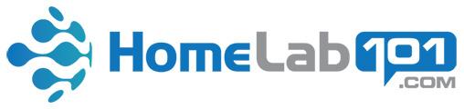 homelab101.com