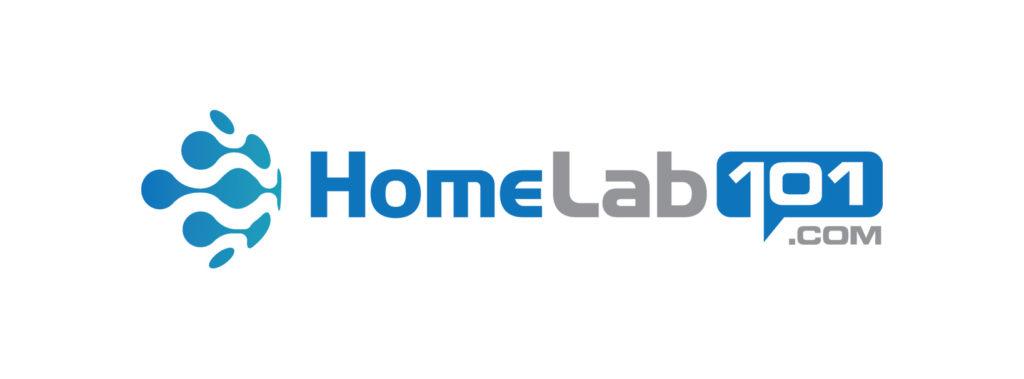 homelab101